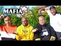 Download  SAVAGE MAFIA GAME Ft. Michael Dapaah (SHAVE HEAD FORFEIT) MP3,3GP,MP4