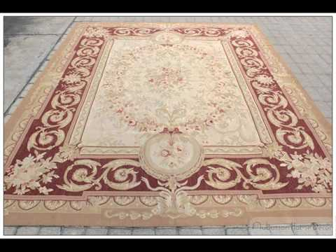 Contemporary Rugs, Modern Area Rugs Designs   Wool Area Rugs Romance