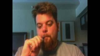 Basilray Reviews Dulce De Leche From Tasty Vapor!