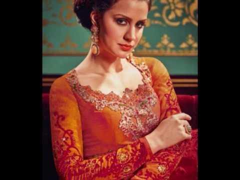 Designer Indian Salwar Kameez Online