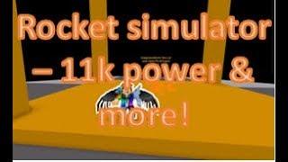 Roblox Rocket Simulator Code | Roblox Hack Robux Download