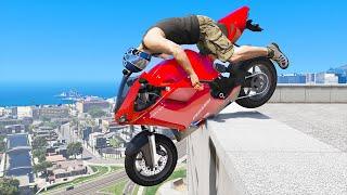 GTA 5 FUNNY CRAZY MOMENTS #20 - GTA 5 Gameplay Funny Moments & Fails