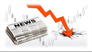 فوركس   أهم خمس أخبار مؤثرة على السوق