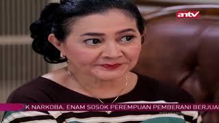 Pengantin Dini | ANTV Eps 19 13 Oktober 2019