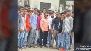 Jay malhar group shrirampur