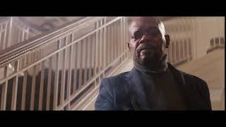 Download Shaft Trailer Tease with Samuel L. Jackson,Jessie T. Usher,Richard Roundtree Video