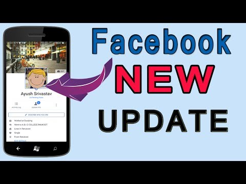 How to Get Facebook Profile Picture Guard New Features!Biggest Update