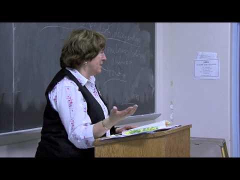 The Power of Joyful Teaching
