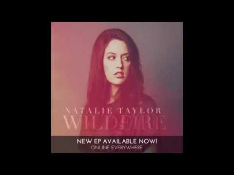 Cover Us - Natalie Taylor