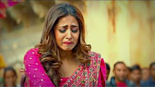 itna mujhe tu pyar na kar   Jeena saku me tere bina   Best Love song   Altaf sayyed   Hitesh Valand