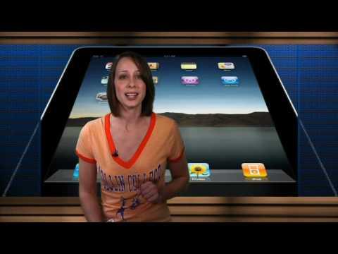 Geek Brief TV #749 Nokia N8