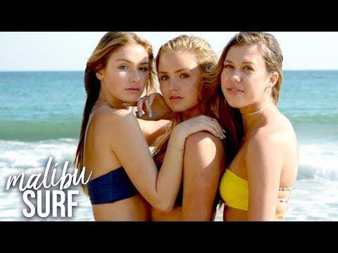 Make Him Jealous   MALIBU SURF EP 4