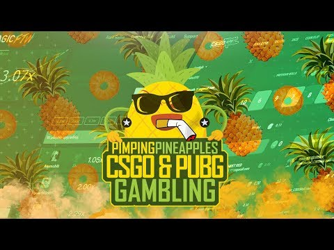 PUBG GAMBLING | 25$ GIVEAWAY TODAY | English 🏆