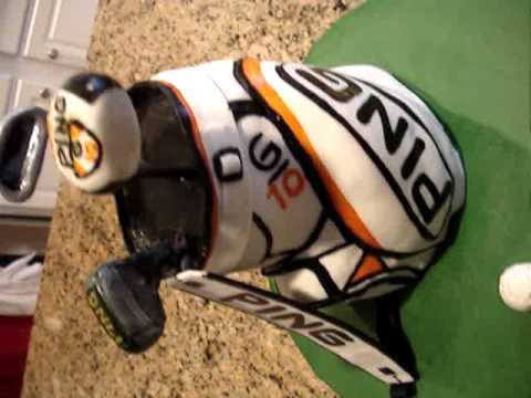 Golf_bag_FINAL.MPG
