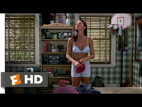 Xxx Mp4 American Pie 8 12 Movie CLIP Nadia On The Web Cam 1999 HD 3gp Sex