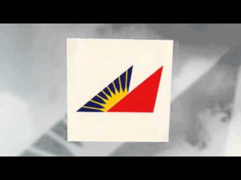 Philippine Airlines Promo Fares (PAL PROMO)