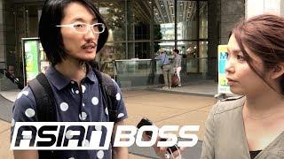 Why Do Japanese Men Lock Themselves Inside For Years (Hikikomori) | ASIAN BOSS