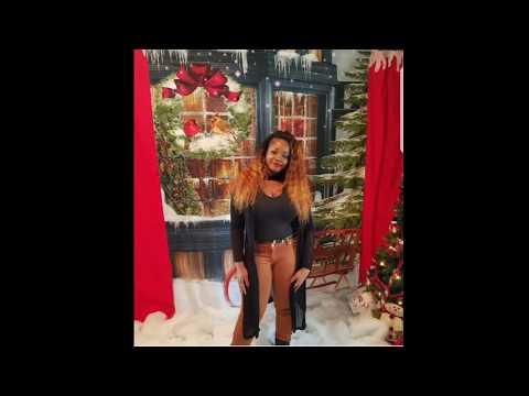 2017 Christmas PHOTO Booth