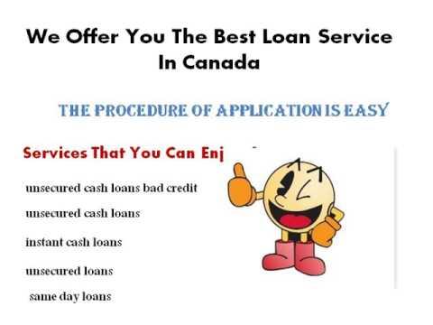 Cash Loans Bad Credit Forget Your Poor Credit Hardships