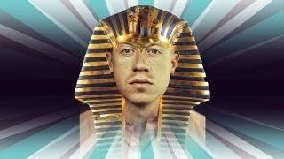 Macklemore & Ryan Lewis - ZIFT SHOP - Thrift Shop Arab Parody