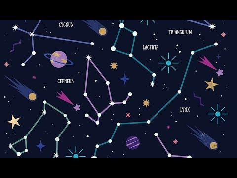 Astrology Shortcuts - Sun Moon And Ascendant Energies
