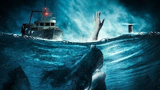 MERMAID Returns | New Hollywood Movie | Full Movie | HD |