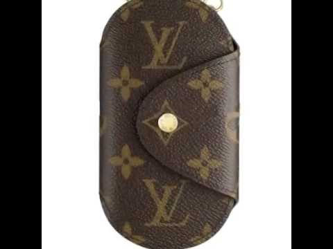 Buy Louis Vuitton Online,Authentic Only