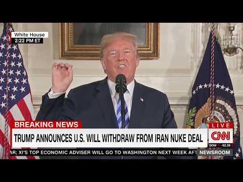 Trump: 'When I Make Promises, I Keep Them'