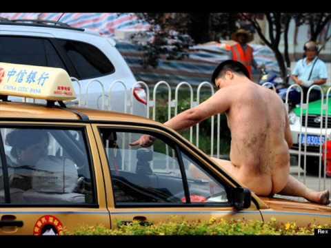 russkaya-seks-novogodnyaya-noch
