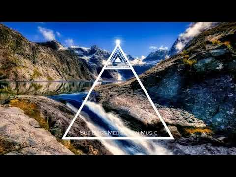 Deep Trance Meditation Music, Meditation Music, Astral Travel Music, Reiki Music for Energy Flow