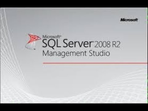 How to Install SQLSERVER 2008 R2 and Enable BIDS in SSMS ??