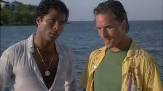 """Miami Vice: """"calderone"""