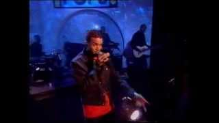 Download Craig David - Rendezvous - Top Of The Pops - Friday 23rd February 2001