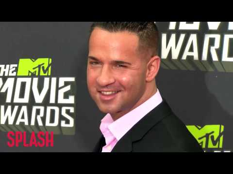 "Mike ""The Situation"" Sorrentino Looking at 20 Years in Prison 