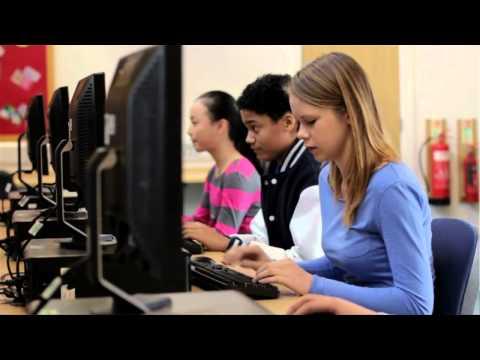 GoStrengths! SEL Program for Schools