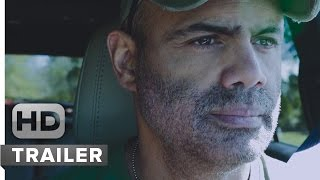 We Are Stronger 2017 Official Trailer hd