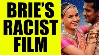 Download Brie Larson Doesn't Want You To Know About Her 2017 Movie - Before Captain Marvel & Avengers Endgame Video