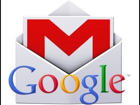 How to Check Spam Mails on Your Gmail Account