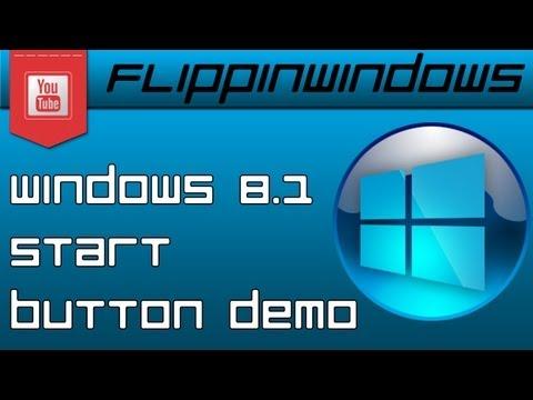 Windows 8.1 Pro |