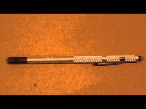 Blackhawk ST-1171 5 3/4