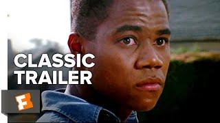 Boyz N The Hood (1991) Trailer #1   Movieclips Classic Trailers
