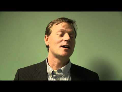AHFC: (trailer) Making the Business Case for Energy Efficient Building