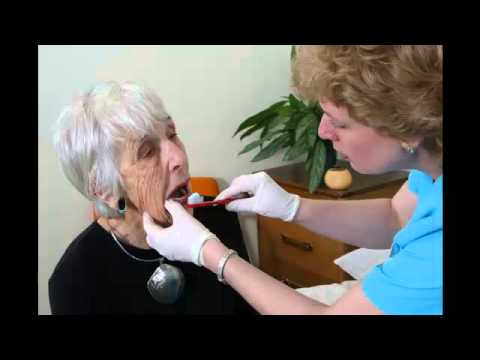 lewy body dementia treatment and diagnosis - you can learn lewy body dementia stages and symptoms