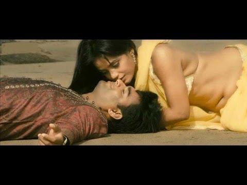 Xxx Mp4 Neetu Chandra Hot Moments 3gp Sex
