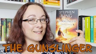 Book Review #88 - The Stand by Stephen King - PakVim net HD