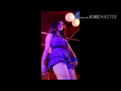 Xxx Mp4 Kaanta Laga Dance Hungama Biswajit HD Video 3gp Sex