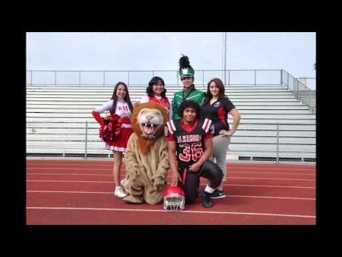 #YesPhx Phoenix Union High School District Part 1