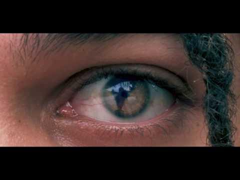 Marvylus - BITCH I'M STRAIGHT (Official Music Video)(4K)