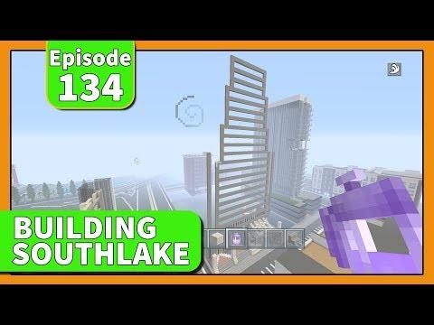 Building Southlake City Episode 134