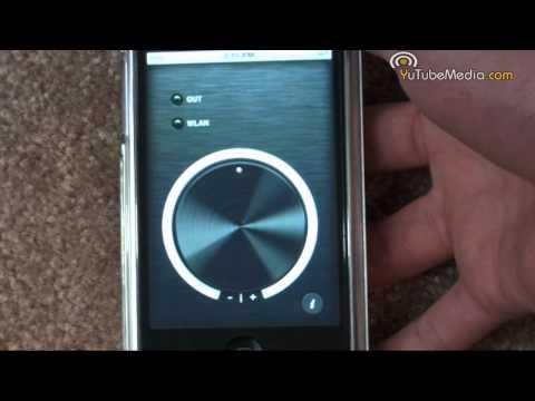 WiFi2HiFi App Review! Stream Your Audio Wirelessly